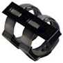# 8 Hose Clamp Assembly